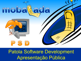apresentação_projetão