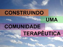 Slide 1 - PIB Fortaleza