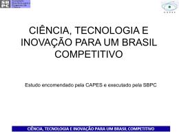 ppt - IFSC
