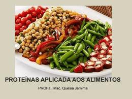 proteinas aplicadas (7707136)