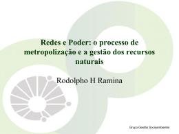 apres_ramina