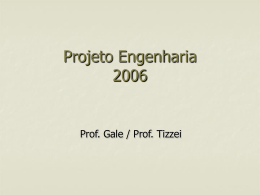 Projeto_Engenharia_2006