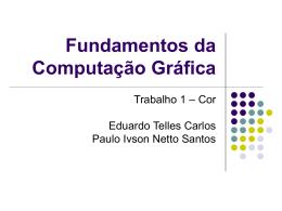 FCG.-.Trab1.Cor.Edua.. - PUC-Rio