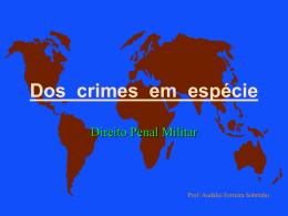 La Armada de Brasil Taller de Instructores Rio de Janeiro * 3