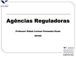 18:31, 20 Agosto 2010 - Acadêmico de Direito da FGV