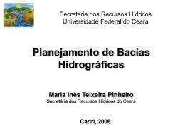 Aula 3 PBH_ Historico_Aspectos_Planejamento