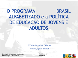 30. - drb-assessoria.com.br