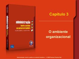 Administracao_Capitulo03