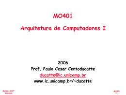 ILP_estatico_01_1s06