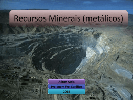 135033120515_Recursos_minerais