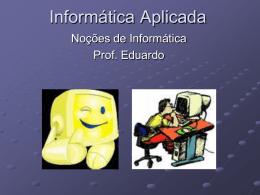 aulaPD - EduardoReal
