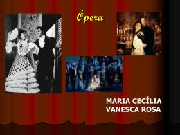 Ópera - Yimg