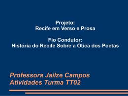 Recife em verso e Prosa TT 02