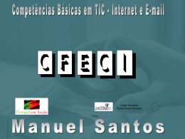 Diapositivo 1 - Programa Prof2000
