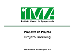 apresentação_greening_março2011