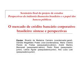 Mercado_de_credito_bancario_corporativo_sintese_e_perspectivas