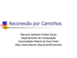 ppt - Decom
