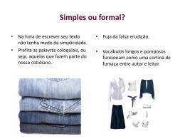 Slide 1 - oredator.com.br