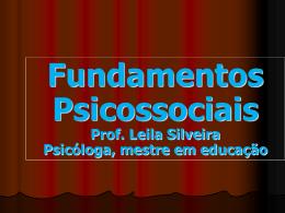 Organização Funcional do Cérebro no Processo de Aprender