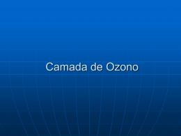 5_ozono