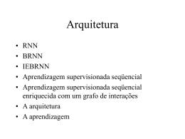 seminario_RNA_fnj