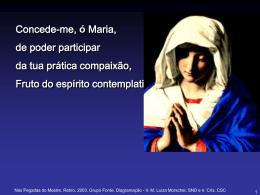 concede_me_maria