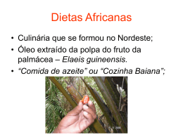 Antropologia_e_Nutricao_Humana__parte_2