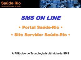 ambientacao2 - Saúde-Rio