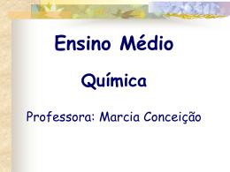 INTRODUCAO-QUIMICA
