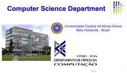 slides-dcc-Ingles-wi.. - Universidade Federal de Minas Gerais