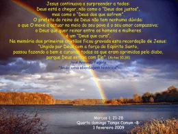 refexao-d4b09port - FAROL » Tempo Comum