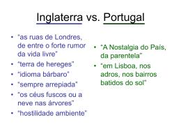 1-inglaterra-vs-portugal_excertos_korrektur