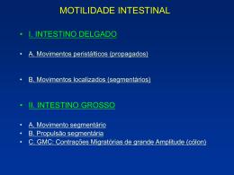 ConstDiarreia
