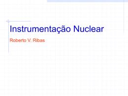 InstNuc-NIM - Departamento de Física Nuclear