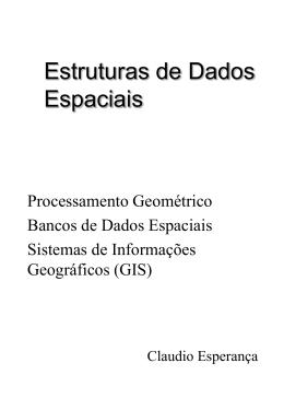Powerpoint (parte) - LCG-UFRJ