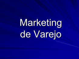 Aula 7_Marketing_Varejo