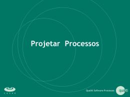Aula10-2-projetoDistribuicaoRT