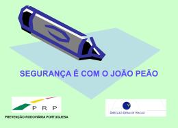 João Peão