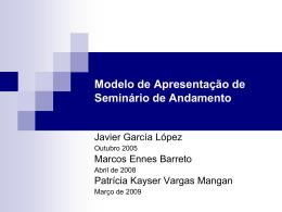 ModeloSeminario2009_v2 - tcc