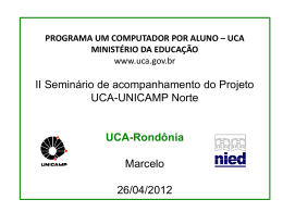 Click here to get the file - Todos Nós em Rede