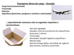 5transporte aereo (1)