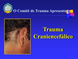 Caso Clinico 06