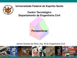 perspectiva isometrica aula
