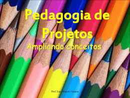 Pedagogia_de_Projetos