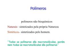 Polimeros 02.pdf