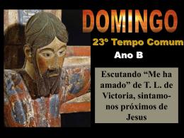 Evangelho_D23B09-pt