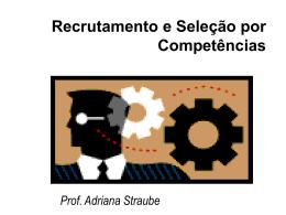 competências - Gep2010.webnode.com.br