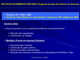 Aula 3 - ppt - GEOCITIES.ws