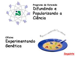 Show_dos_Nematódeos - Professora Leonilda