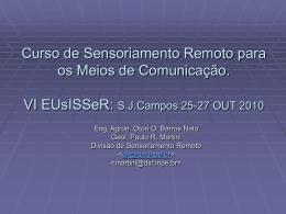 Pratica com Imagens Publicas VIII Encontro ATUS C.Paulista 1